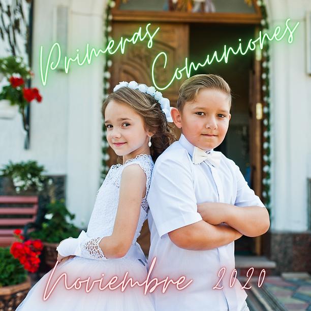 primeras comuniones movil.png