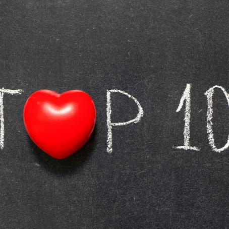 10 ideas para ser solidarios en tiempos de pandemia