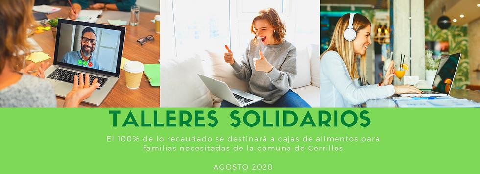 talleres solidarios 3.png