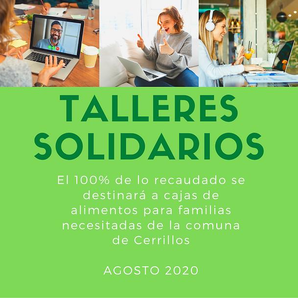 talleres solidarios.png