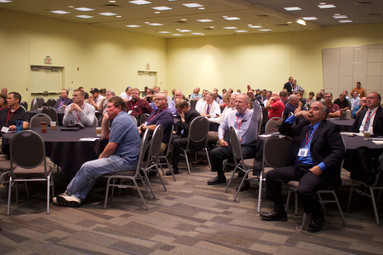 Clean Fuels Ohio Launches Quarterly Stakeholder Meetings
