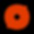 noun_operation_1511920 (1).png