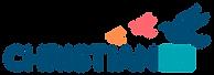 ChristianFM-Logo-2020.png