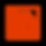 noun_web design_1909710 (1).png