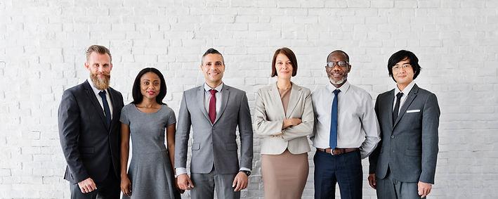 business-team-office-worker-entrepreneur-concept-PW9K5NF.jpg