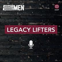 legacylifters1400.jpg