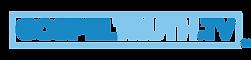 gospel-truth-tv-logo.png