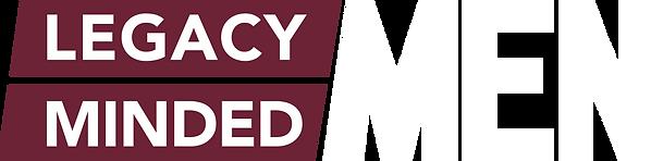 LMM_logo_red_white.png