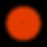 noun_branding_694960 (1).png