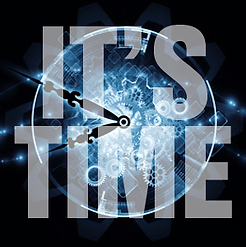 its_time.png