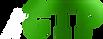 logo-grnwhite.png