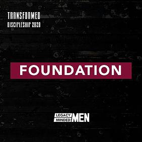 foundation copy.jpg