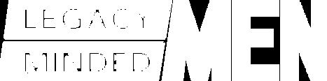 LMM_logo_white_knockout.png