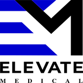 FINAL_LOGO_ELEVATE_MEDICAL.png