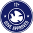 dove-seal-12plus.png