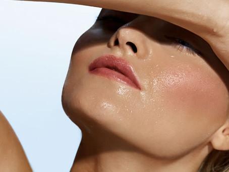 10 Meltproof Makeup Tips for Summer