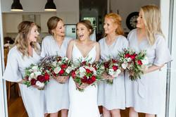 Hannah and Nathan's Wedding-247