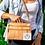 Thumbnail: Crossbody bag