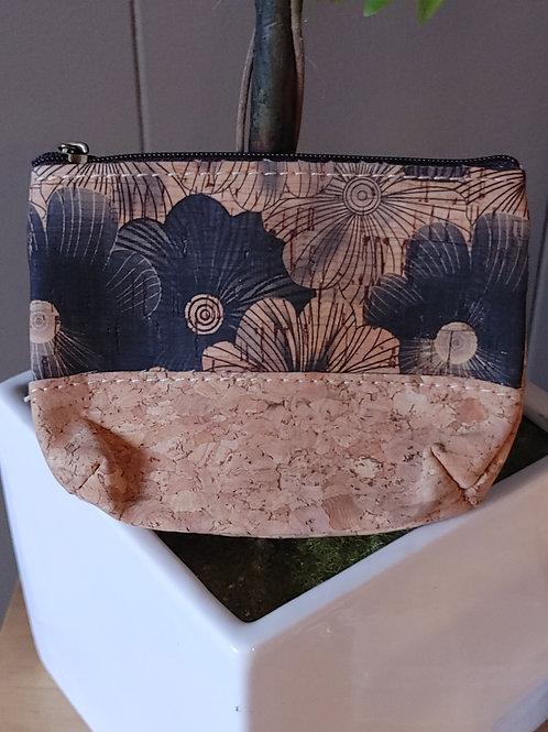 Change purse credit card holder