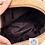 Thumbnail: Small cork backpack