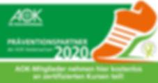Siegel_Praeventionspartner 2020.jpg
