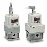 ELECTRO-PNEUMATIC CONTROLLERS.webp