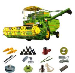 AGRICULTURE MACHINE SPARES