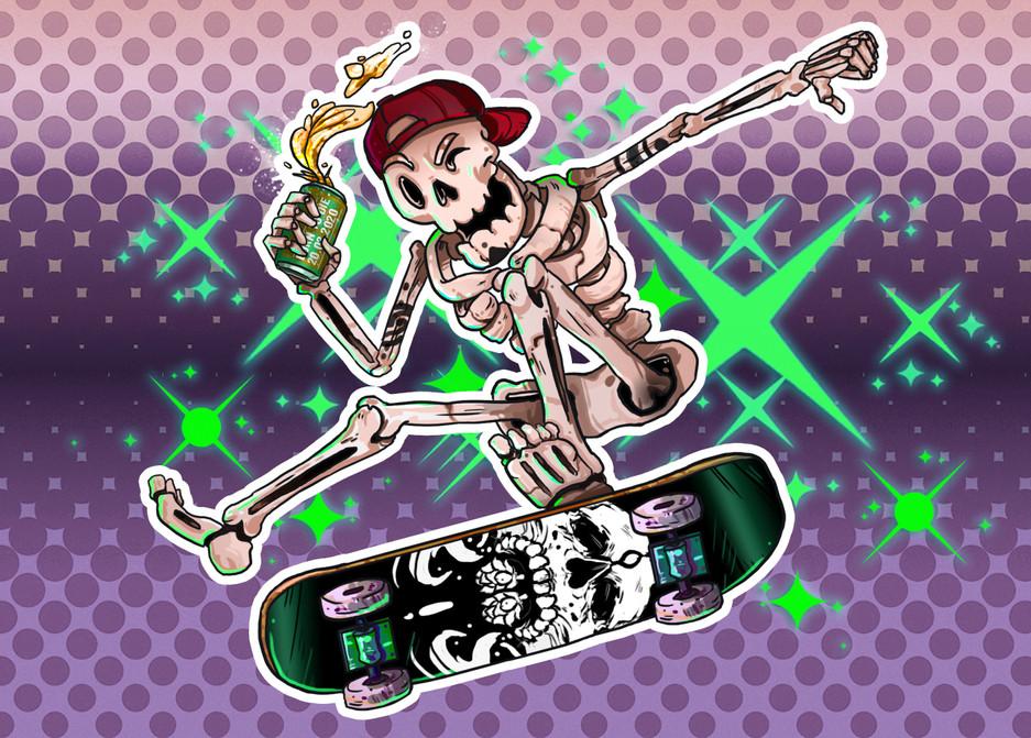 SkeletonHopFiend.jpg