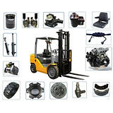 Supplier of Forklift Parts.jpg