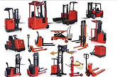 Exporter of Handling Equipments.jpg