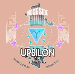 UPSILON_PCRenderALT