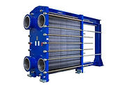 HEAT EXCHANGER.jpg