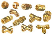 COMPRESSION FITTINGS.jpg