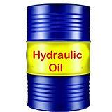HYDRAULIC and CIRCULATING OILS.jpg