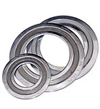 METALLIC GASKETS.jpg