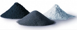 Chemical Supplier in India