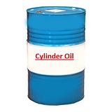 STEAM CYLINDER OILS.png