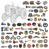 Supplier of Tractor Parts.jpeg