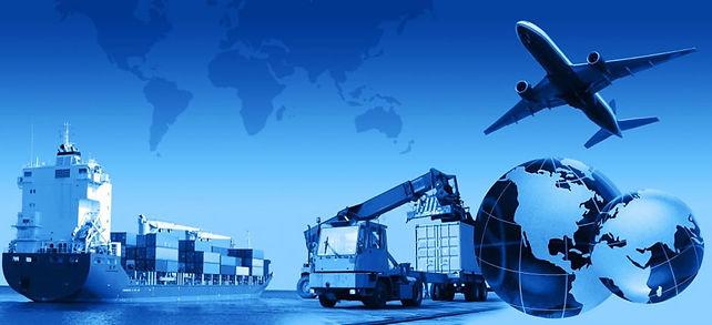 Global Export.jpg