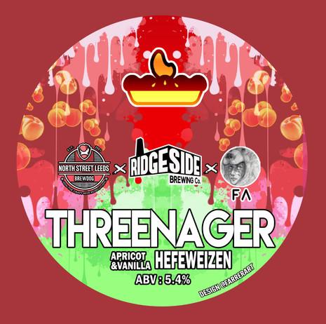 THREENAGER_PCRender(new).jpg