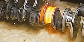 QUENCHING OILS.png