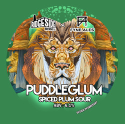 PUDDLEGLUM_PCRenderALT