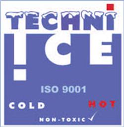 techni_ice