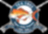logo_teatree.png