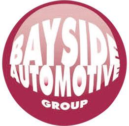 bayside_automotive