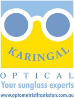 karingal_optical