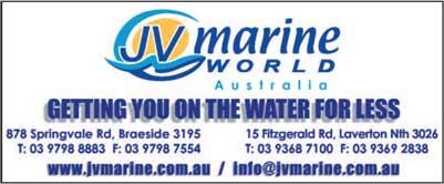 jv_marineworld