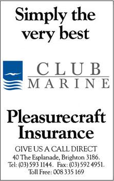 club_marine