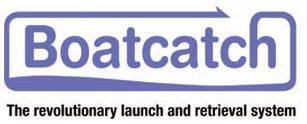 boatcatch