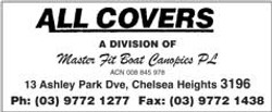 all_covers